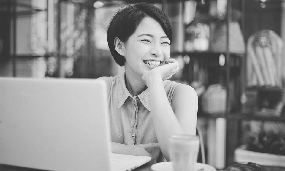 vietnamese-talent-better-work-life-balance