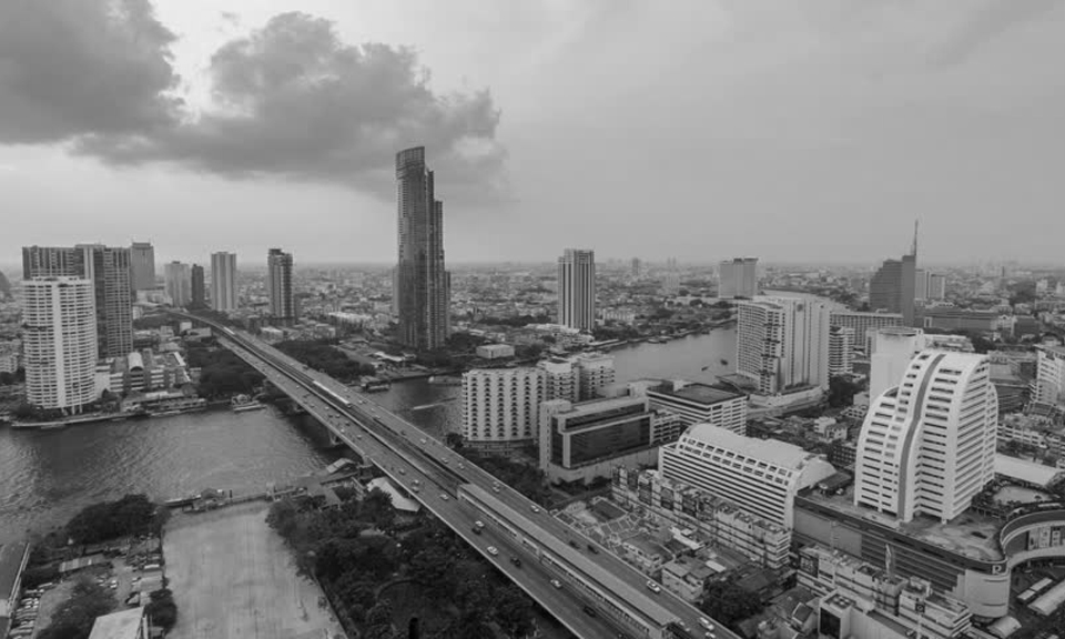 Offshore-Staffing-Why-Viet-Nam-Why-Ho-Chi-Minh-City