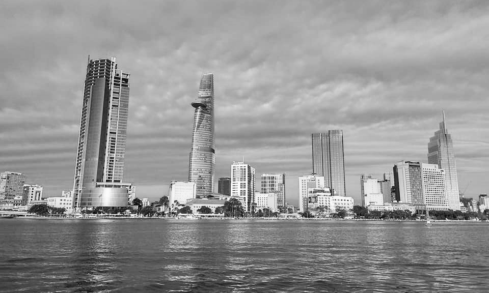 the_high_potential_of_ho_chi_minh_city